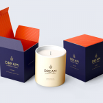 Best Candles to Buy for Christmas Event