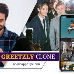 Launch your Own Celebrity Video Messaging app with Appdupe's Greetzly clone