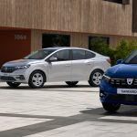 Dacia is the largest company in Southern Europe in terms of revenue