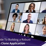 Simple Guide to Building a Robust Zoom Clone Application
