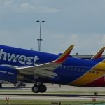 Southwest Airlines – Southwest Airlines Reservations – FareCopy.com