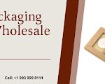 Soap packaging boxes Wholesale for Packaging in UK