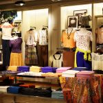 Wholesale Clothes Suppliers UK – Master Clothing Retailers Follow This Guide!