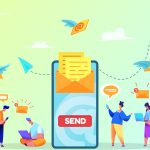 Advantage of SMS Marketing