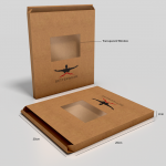 Kraft Boxes will help to Save Cost and Increase Sales
