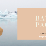 Bath Bomb Packaging Available in All Sizes & Shapes