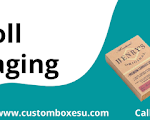 Pre roll joint boxes in UK &USA