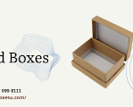 Make Your Own Custom cardboard boxes With free Shipping USA