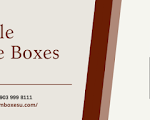Make Your Own wholesale cigarette boxes With free Shipping in London, UK
