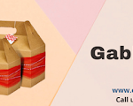 Gable Box at Wholesale rate in USA &UK