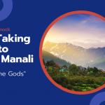 manali location images
