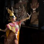 Thailand Tour and Holiday Packages