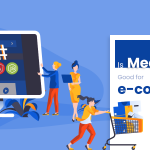 Is MEAN stack good for e-commerce?