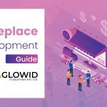Marketplace App Development Guide