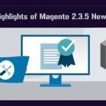 Highlight Features of Magneto 2.3.5
