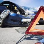 How to check if a car has been written off?