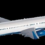 Delta Airlines Reservations, Cancellation, Numero De Telefono USA
