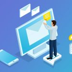 Trending Email and SMS Marketing Software