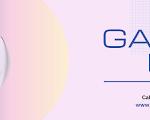 Gable box with Printed logo & Design in Texas, USA