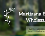 Make Your Own Marijuana Boxes Wholesale With free Shipping UK