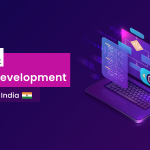 How to choose best Laravel Development Company in India?