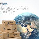 Amazon Diversification Strategy