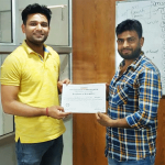 Digital Marketing Course in Dehradun