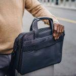 Best bags for businessmen