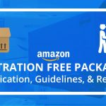 What is Amazon Frustration Free Packaging