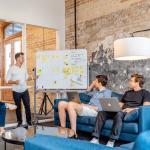 Online Digital Marketing Training Course