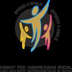 Best Child care NGO in India   KHUSHII