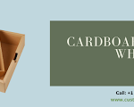Make Your Own cardboard boxes wholesale With free Shipping USA