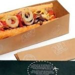 Order most desirable packaging of Hot Dog Boxes at GoToBoxes | markjackson