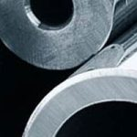 Heavy Wall Thickness Pipe Manufacturer Supplier in India