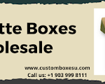 Cigarette boxes wholesale inUK