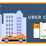 Build your taxi booking app using our Uber clone script
