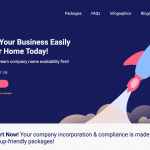 Startup Consulting Services | Business Advisory Firm – Startup Go Where