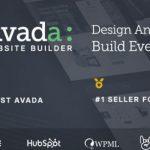 Avada | WordPress & WooCommerce Theme