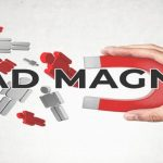 What are Lead Magnets?