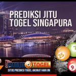 Prediksi Togel Singapura Minggu 14 Februari 2021