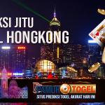 Prediksi Togel Hongkong Minggu 14 Februari 2021