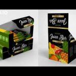 Custom Display Boxes to Enhance your Brand