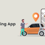 Benefits of taxi booking app?