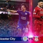 Prediksi Leicester City Vs Liverpool 13 Februari 2021