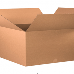 How Cardboard Boxes are the Less Expensive Solution for the Packaging