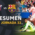 Prediksi Sevilla Vs Huesca 13 Februari 2021