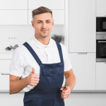 Get Quality Appliance Repair in Seattle