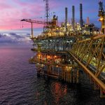 Oil and Gas Course | The Best Oil and Gas course in Kochi,Calicut & Tvm