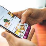 Why Online Grocery Shopping Is Better – Run Errand Run