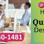 QuickBooks Error 3371 status code 11104